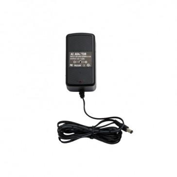 AC Adapter for Diasonic 5300