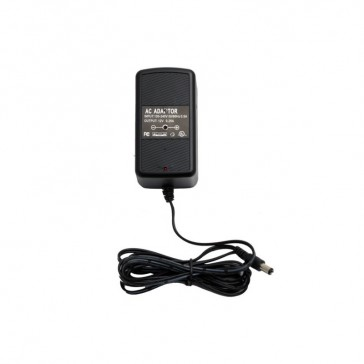 AC Adapter for Diasonic 5300