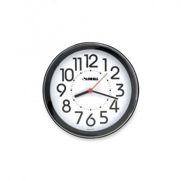 Bush Baby Clock 30 Hours