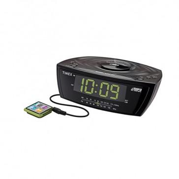 Bush Baby Clock Radio 16GB