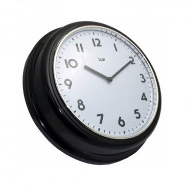 Bush Baby Deluxe Covert Clock DVR