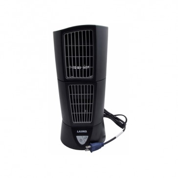 Bush Baby Fan DVR 32GB