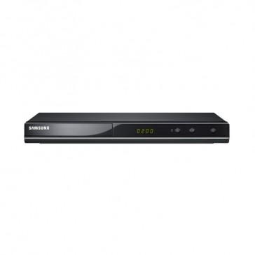 Bush Baby HD Samsung DVD Player 32GB
