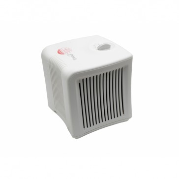 Bush Baby IP Air Freshener