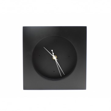 Bush Baby Modern Desk Clock 10 Hours