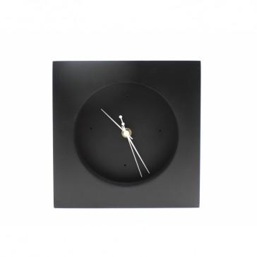 Bush Baby Modern Desk Clock 30 Hours