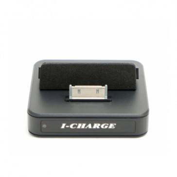Covert iPhone iPod iPad Charger