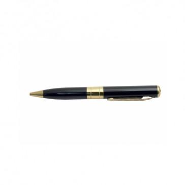 Digital Video Pen