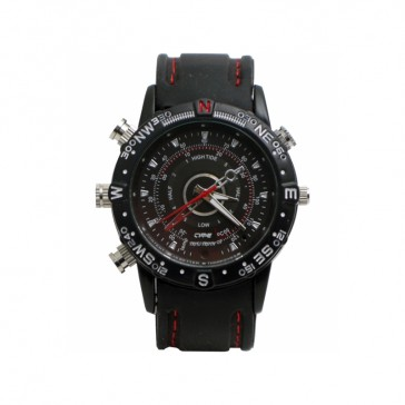 Economy Model Watch 4GB