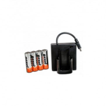 Forus Battery Pack
