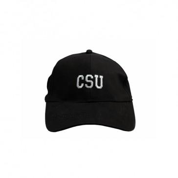 Hat Cam CSU