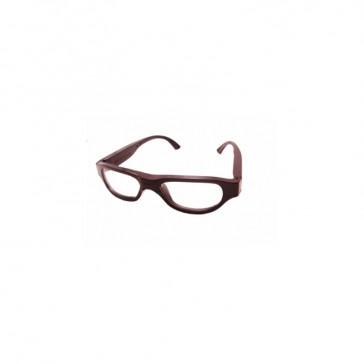HCGlasses