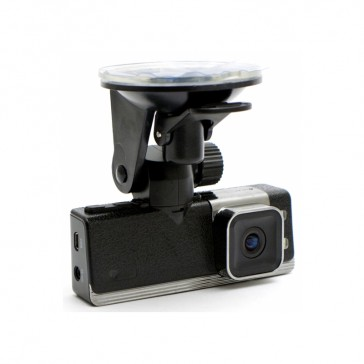 HD Car Dash Cam 1080p