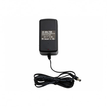 Hidden Camera AC Adapter