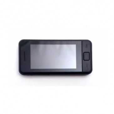 Lawmate Cellphone Hidden Camera with HD Recording
