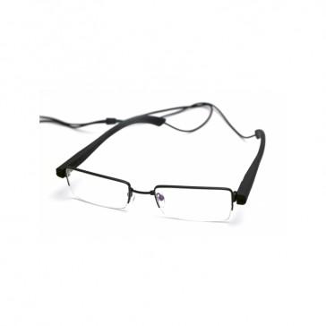 Lawmate Glasses Hidden Camera