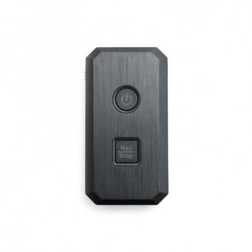 Lawmate Miniature Pocket DVR