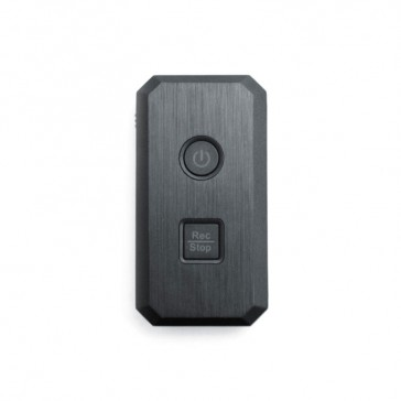 Lawmate Miniature Pocket DVR