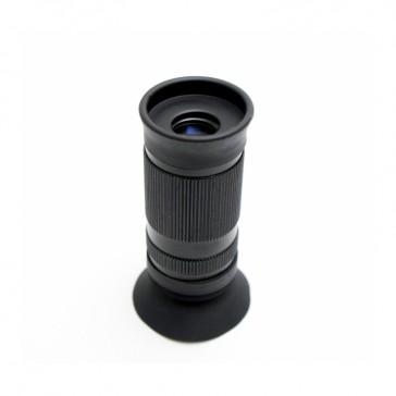 Lawmate Reverse Door Peephole Lens