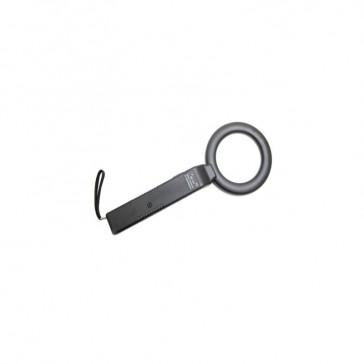 Metal Detector Ring