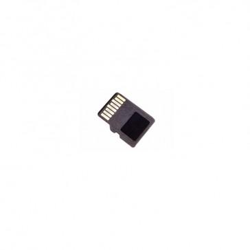 MicroSD Card 16GB