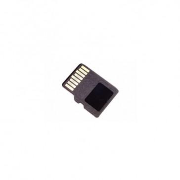 MicroSD Card 2GB