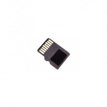 MicroSD Card 4GB