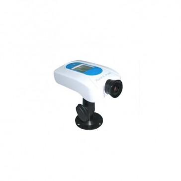 Miniature Surveillance IP Camera