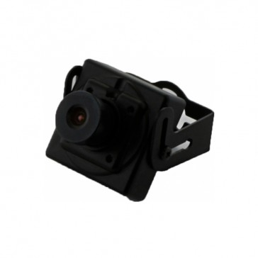 Rear Camera for Dual Car Cam System