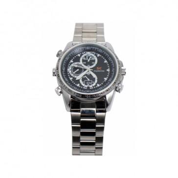 Silver Watch 16GB