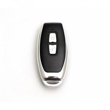 Slim Keychain DVR