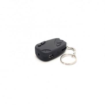 Standard Keychain DVR
