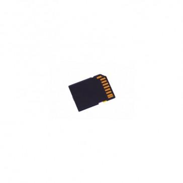 Standard SD Card 2GB