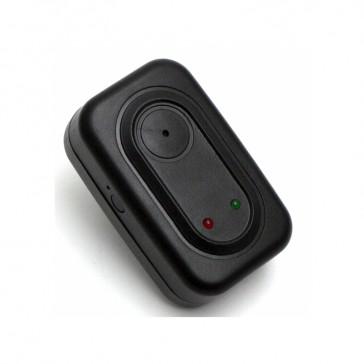 USB Adapter Hidden Camera