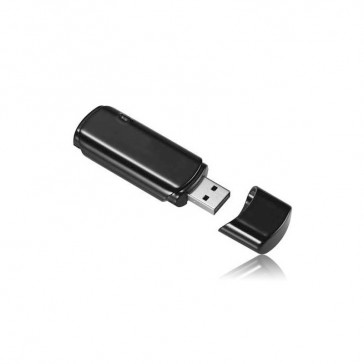 USB Webcam Camstick