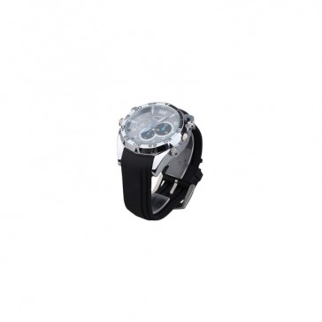 Watch with Night Vision 16GB