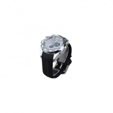 Watch with Night Vision 8GB