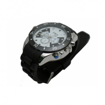 Watch with  Night Vision and Removable Storage