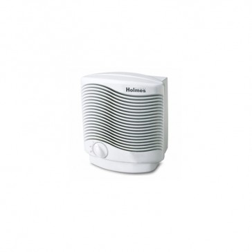 Wireless Air Purifier DVR