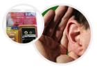 Spy Hearing Amplifier