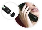 Telephone Voice Recorder