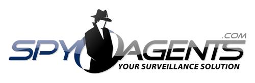 Spy Agents
