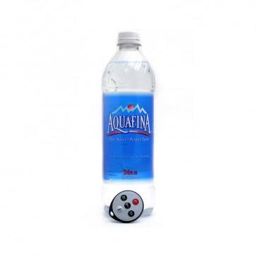 Bush Baby Bottled Water Camera 10 Hours