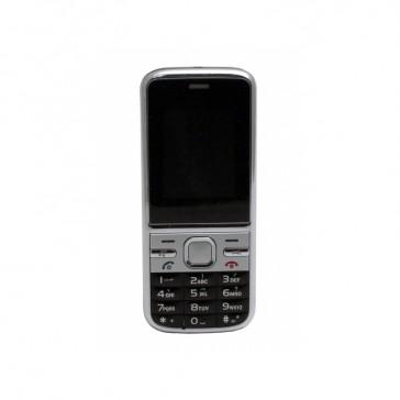 Cell Phone Hidden Camera