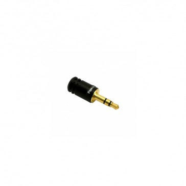 Forus Amplified Microphone
