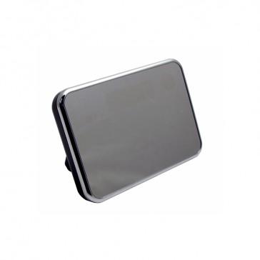 Mini Clock Camera Pro