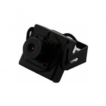 Rear Camera for Dual Car Cam System
