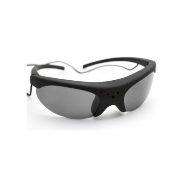 Sunglasses DVR 420