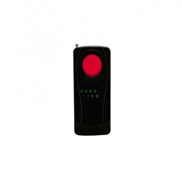 Wireless Camera Detector
