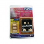 Hearing Amplifier Double Pack